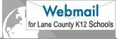 Webmail Basic Logo